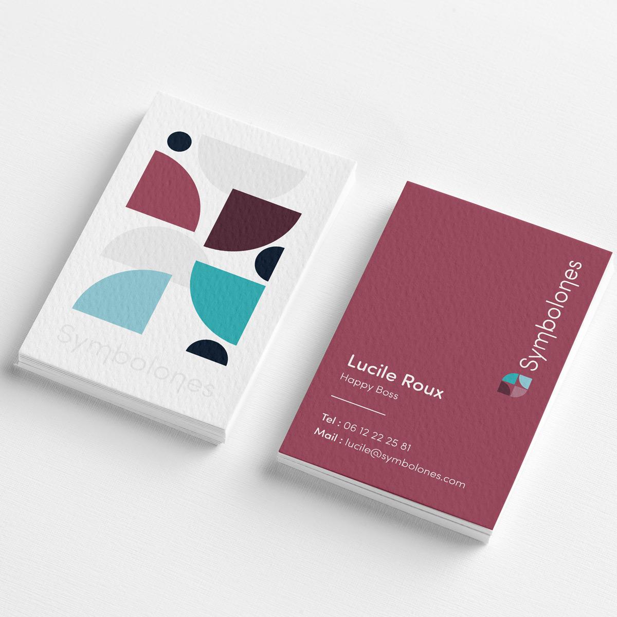 https://isse-ari-design.fr/wp-content/uploads/2020/08/carte-visite-symbolone-1.jpg