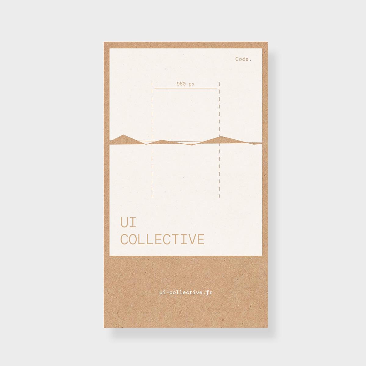 https://isse-ari-design.fr/wp-content/uploads/2020/08/code-ui-collective.jpg