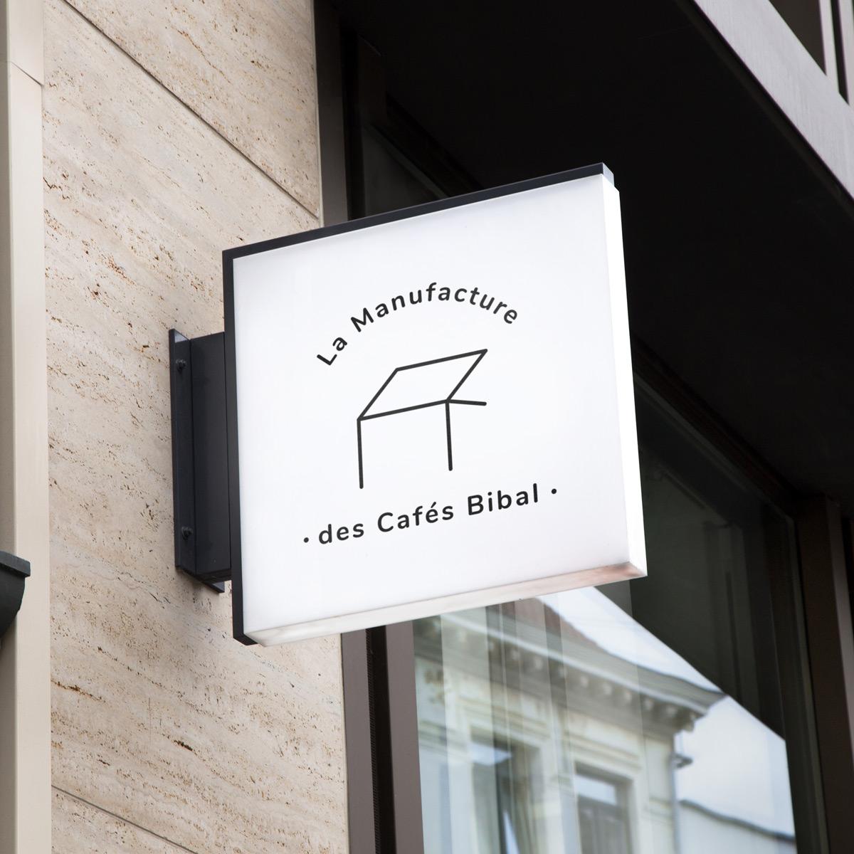 https://isse-ari-design.fr/wp-content/uploads/2020/08/enseigne-cafes-bibal.jpg