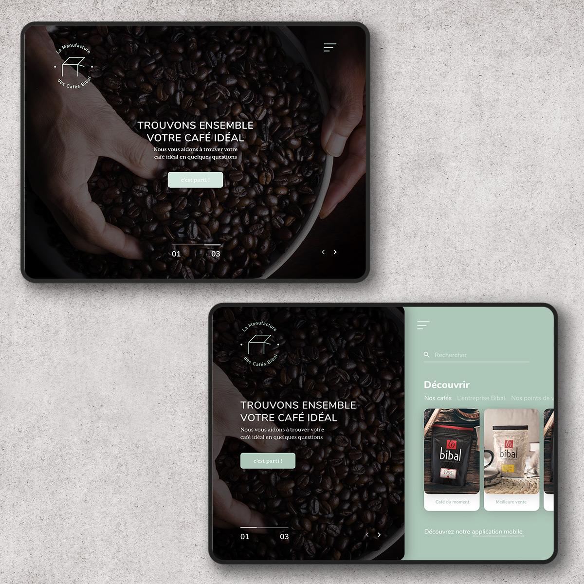 https://isse-ari-design.fr/wp-content/uploads/2020/08/ipad-first-bibal-2.jpg