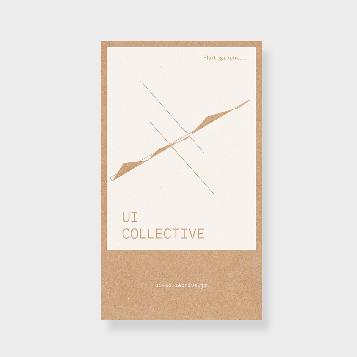 https://isse-ari-design.fr/wp-content/uploads/2020/08/photo-ui-collective.jpg