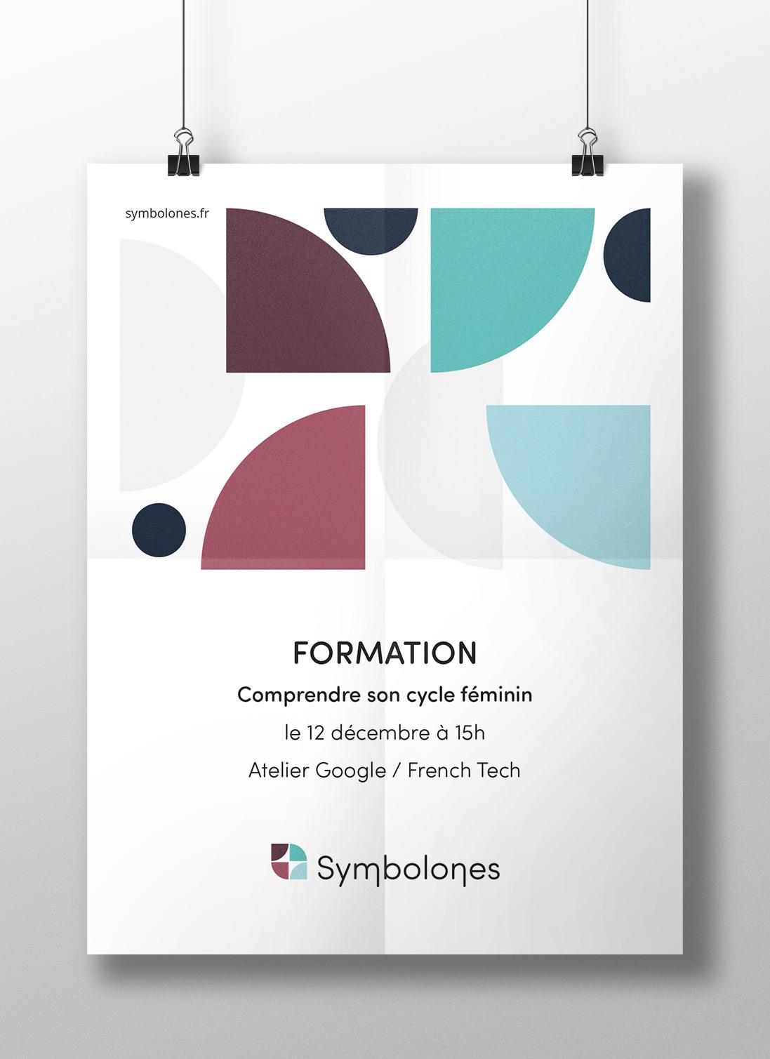 https://isse-ari-design.fr/wp-content/uploads/2020/08/poster-symbolones-1.jpg