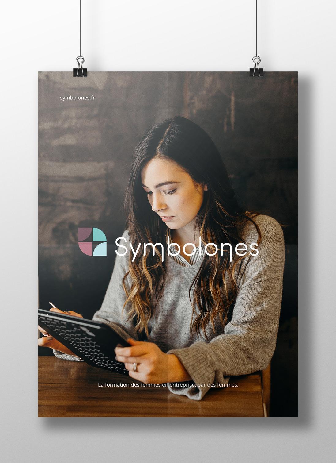 https://isse-ari-design.fr/wp-content/uploads/2020/08/poster-symbolones-2.jpg