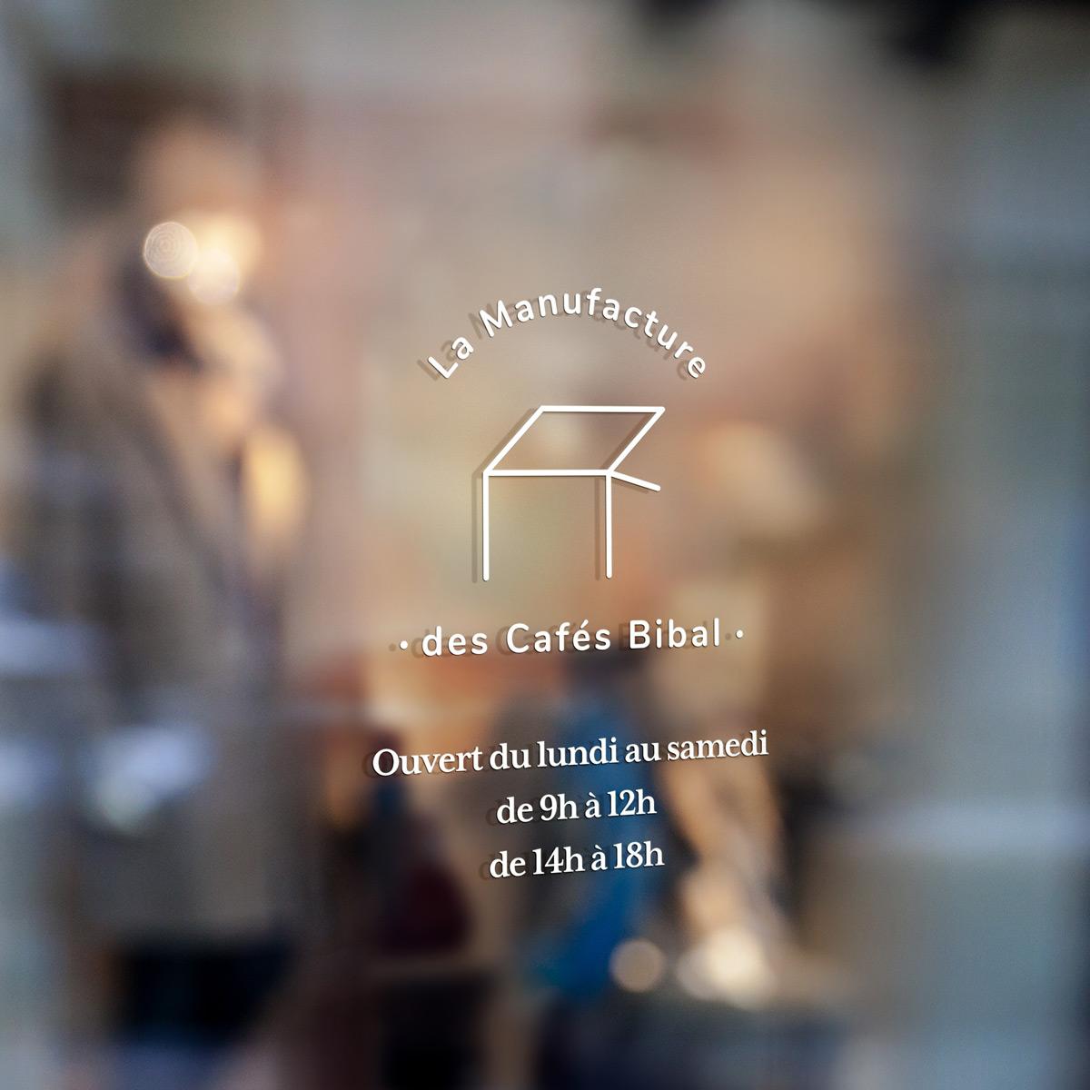 https://isse-ari-design.fr/wp-content/uploads/2020/08/signaletique-cafes-bibal.jpg