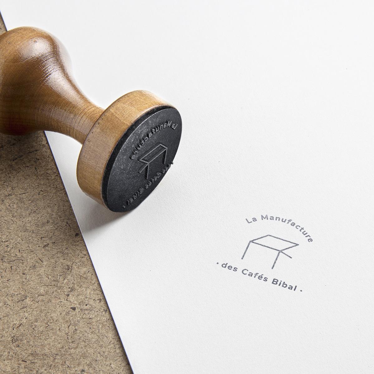 https://isse-ari-design.fr/wp-content/uploads/2020/08/tampon-cafes-bibal.jpg