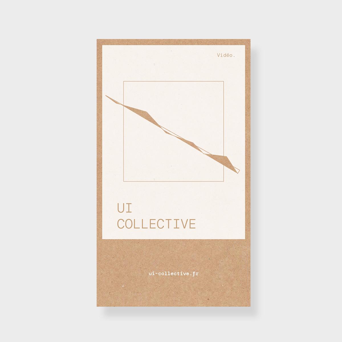 https://isse-ari-design.fr/wp-content/uploads/2020/08/video-ui-collective.jpg